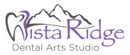 Vista Ridge Dental Arts Studio